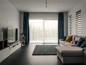 Casa de vânzare 3 camere, în Cluj-Napoca, zona Aeroport