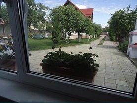 Casa de închiriat 2 camere, în Braşov, zona Tractorul
