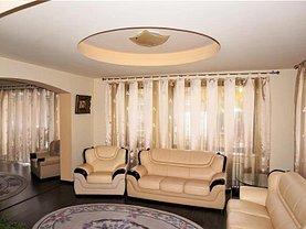 Casa de vânzare 6 camere, în Bistrita, zona Ultracentral