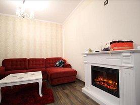 Casa de închiriat 4 camere, în Cluj-Napoca, zona Iris