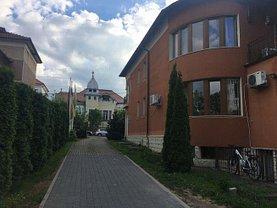 Casa de închiriat 7 camere, în Cluj-Napoca, zona Andrei Mureşanu