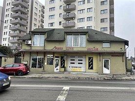 Casa de vânzare 12 camere, în Cluj-Napoca, zona Central