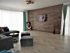 Casa de vânzare 4 camere, în Bistriţa, zona Unirea