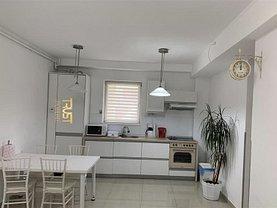 Casa de vânzare 20 camere, în Braşov, zona Central
