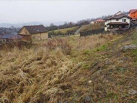 Teren constructii de vânzare, în Bistriţa, zona Est