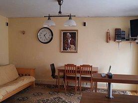 Apartament de închiriat 4 camere, în Braşov, zona Centrul Civic