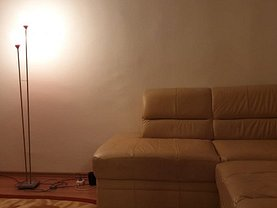 Apartament de închiriat 3 camere, în Braşov, zona Valea Cetăţii