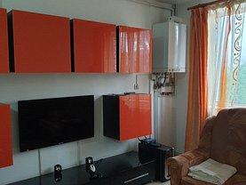 Apartament de vânzare 2 camere, în Braşov, zona Gemenii