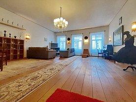 Apartament de vânzare sau de închiriat 2 camere, în Braşov, zona Ultracentral