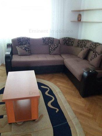 Apartament 3 camere - Piata Astra - imaginea 1