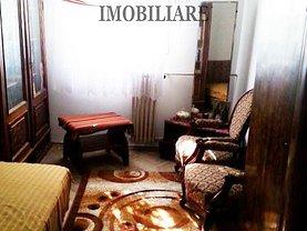 Apartament de vânzare 4 camere, în Bucuresti, zona Camil Ressu