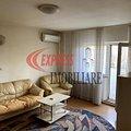 Apartament de vânzare 3 camere, în Bucureşti, zona Vitan Mall