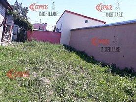Teren constructii de vânzare, în Bucuresti, zona Dristor