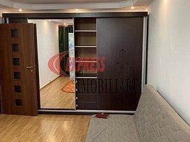 Apartament de vânzare sau de închiriat 2 camere, în Bucureşti, zona Dristor