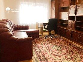 Apartament de închiriat 2 camere, în Iasi, zona Gara