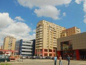 Penthouse de vânzare 5 camere, în Brasov, zona Vlahuta