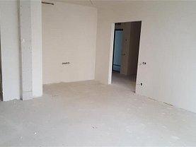 Apartament de vânzare 2 camere în Cluj-Napoca, Calea Turzii