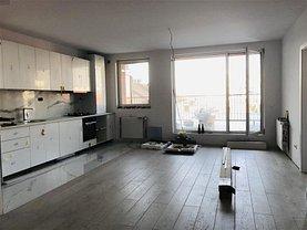 Apartament de vânzare 2 camere în Cluj-Napoca, Ultracentral
