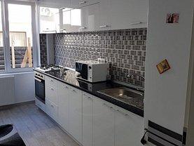 Apartament de vânzare 2 camere, în Bucuresti, zona Alexandriei