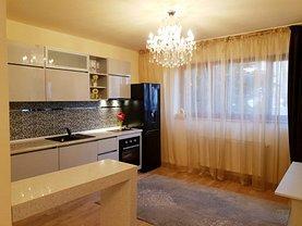 Casa de închiriat 3 camere, în Bucuresti, zona Herastrau