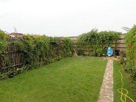 Casa de închiriat 5 camere, în Bucuresti, zona Sisesti