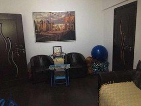 Apartament de vânzare 2 camere în Tulcea, Ultracentral