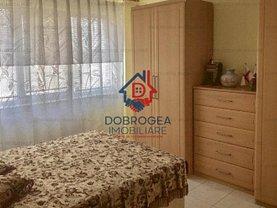 Apartament de vânzare 3 camere, în Tulcea, zona Pacii