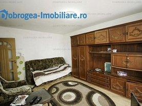 Apartament de vânzare 2 camere, în Tulcea, zona Pelican