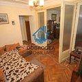 Apartament de vânzare 3 camere, în Tulcea, zona Ultracentral