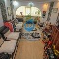 Apartament de vânzare 4 camere, în Tulcea, zona Peco