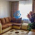 Apartament de vânzare 2 camere, în Tulcea, zona E3