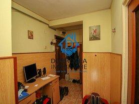 Apartament de vânzare 2 camere în Tulcea, Babadag