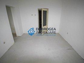 Apartament de vânzare 2 camere, în Babadag