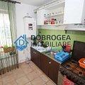 Apartament de vânzare 2 camere, în Tulcea, zona Spitalului