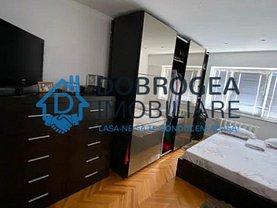 Apartament de vânzare 2 camere, în Tulcea, zona Peco