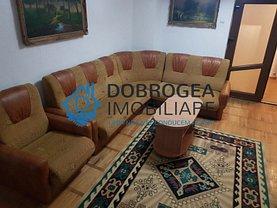 Apartament de vânzare 5 camere, în Tulcea, zona E3