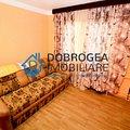 Apartament de vânzare 3 camere, în Tulcea, zona Vest