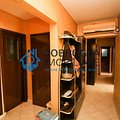 Apartament de vânzare 4 camere, în Tulcea, zona Vest