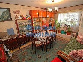 Apartament de vânzare 3 camere, în Tulcea, zona Babadag
