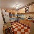 Apartament de vânzare 2 camere, în Tulcea, zona Faleza