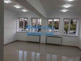Apartament de închiriat 5 camere, în Tulcea, zona Central