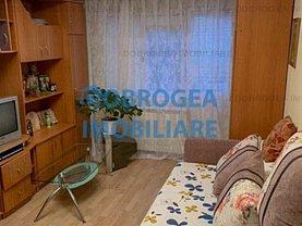 Apartament de vânzare 4 camere, în Tulcea, zona Central