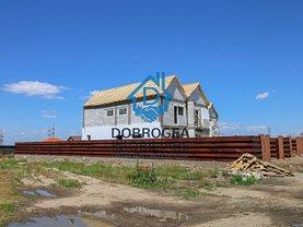 Casa de vânzare 3 camere, în Tulcea, zona Vest