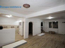 Casa de închiriat 4 camere, în Tulcea, zona Neptun
