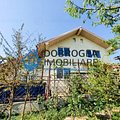 Casa de vânzare 4 camere, în Tulcea, zona C5