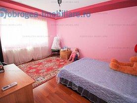 Casa de vânzare 4 camere, în Tulcea, zona Central