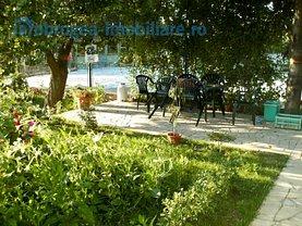 Casa de vânzare sau de închiriat 6 camere, în Tulcea, zona C5