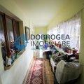 Casa de vânzare 5 camere, în Tulcea, zona Păcii
