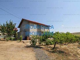 Casa de vânzare 5 camere, în Tulcea, zona C5