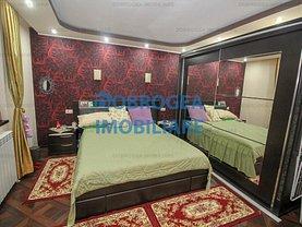 Casa de vânzare 3 camere, în Tulcea, zona C5
